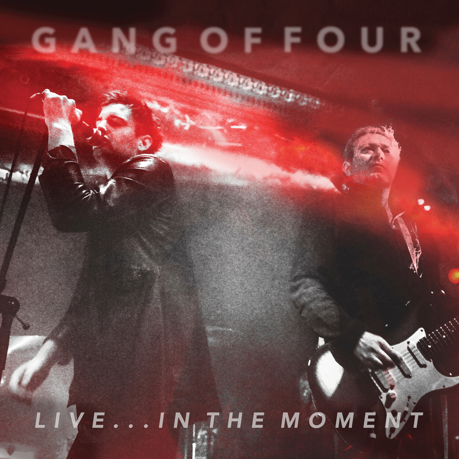 Gang Of Four Pdf
