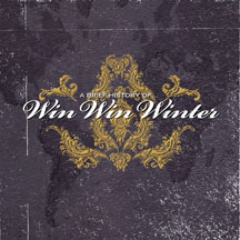 Win Win Winter - A Brief History Of