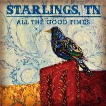 Starlings, TN - All The Good Times
