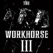 Workhorse 3 - The Workhorse 3