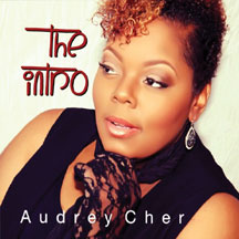 Audrey Cher - The Intro