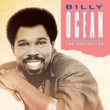 Billy Ocean - The Collection