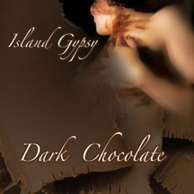 Dark Chocolate - Island Gypsy