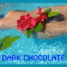 Dark Chocolate - Best Of Dark Chocolate