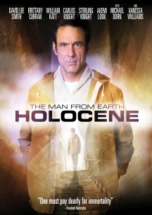 Man From Earth, The: Holocene