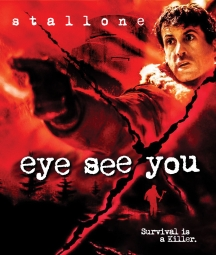 Eye See You: Special Edition
