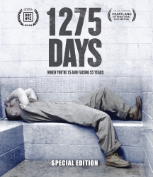 1275 Days: Special Edition