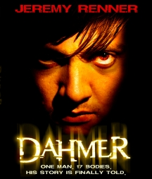 Dahmer: Collector