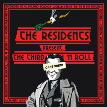 Residents - The Third Reich