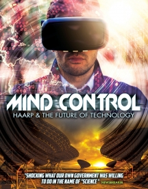 Mind Control: HAARP & The Future Of Technology