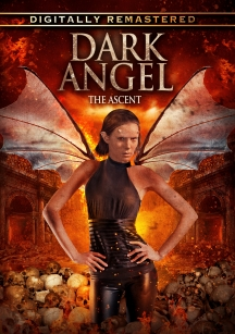 Dark Angel: The Ascent (Remastered)