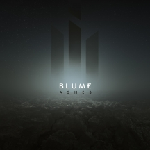 Blume - Ashes