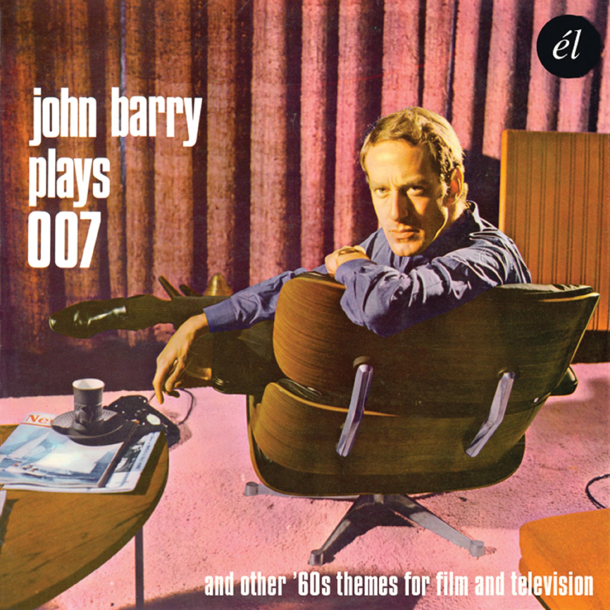 Play John