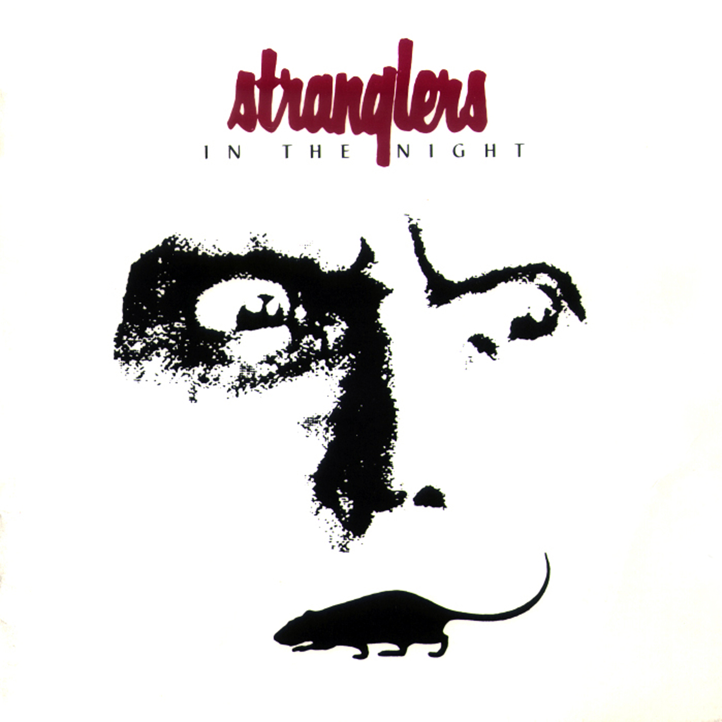 Stranglers In The Night Limited Edition Mvd
