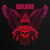 Ascii Disko - Jawbreaker