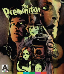Premonition, The