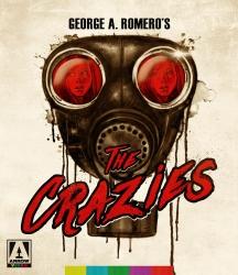 Crazies, The