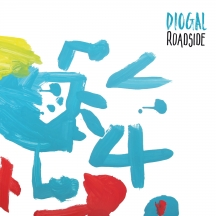 Diogal - Roadside