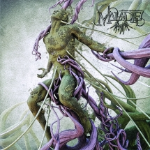 Maladie - Of Harm And Salvation
