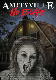 Amityville: No Escape