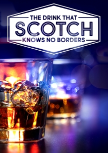 Scotch: The Story Of Whisky