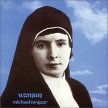 Michael McGear - Woman: Remastered Edition