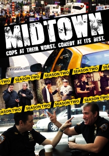 Midtown: Season Two