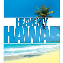 Global Journey - Heavenly Hawaii