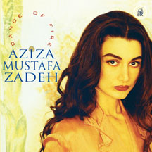 Aziza Mustafa Zadeh - Dance of Fire