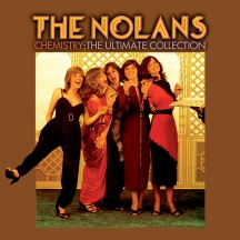 Nolans - Chemistry: the Ultimate Collection