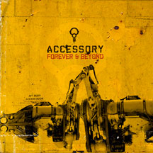 Accessory - Forever & Beyond