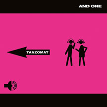 And One - Tanzomat