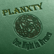 Planxty - One Night In Bremen