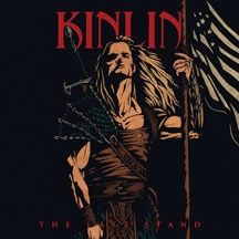 Kinlin - The Last Stand