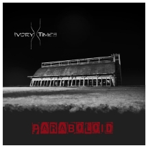 Ivory Times - Paraboloid