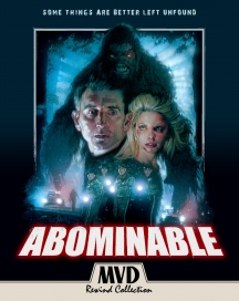 Abominable (Special Edition)