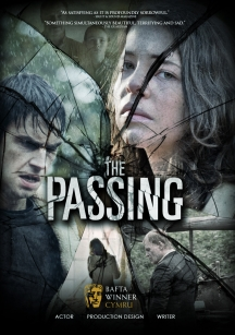 Passing, The