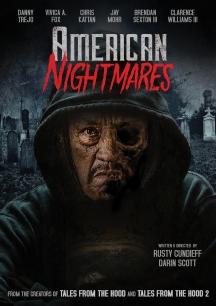 American Nightmares