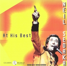 Neil Sedaka - All His Best