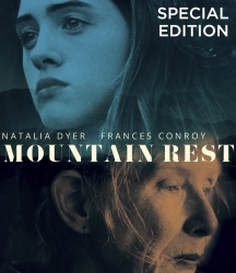 Mountain Rest: Special Edition