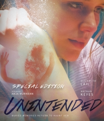 Unintended: Special Edition