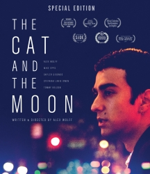 The Cat And The Moon: Special Edition