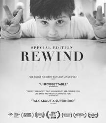 Rewind (Special Edition)