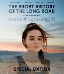 The Short History Of The Long Road: Special Edition
