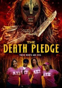 The Death Pledge