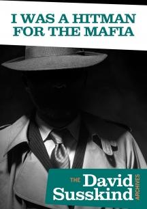 David Susskind Archive: I Was A Hitman For The Mafia