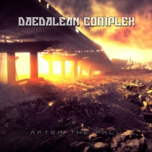 Daedalean Complex - After The Fall