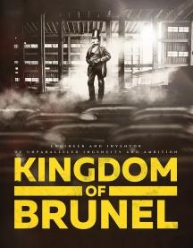 Kingdom Of Brunel