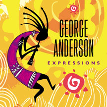 George Anderson - Expressions