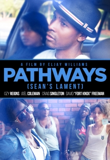 Pathways (Sean